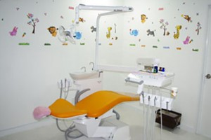 clinic1_img006